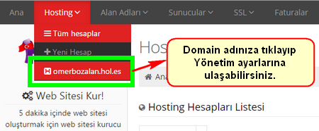 ücretsiz_hosting_alma7