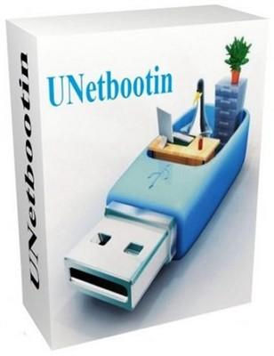 unetbootin_5.81_mlrus_portable