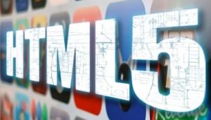 HTML5 ile Açılışta Logo Animasyonu Yapmak