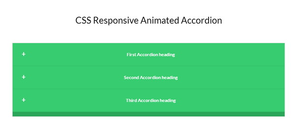 CSS-Responsive-Animated-Accordion-3