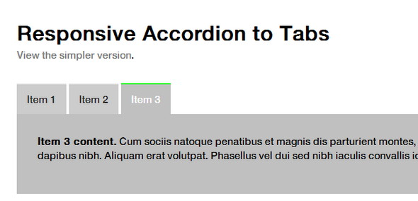 Responsive-Accordion-to-Tabs-8