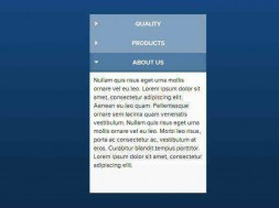 Simple-jQuery-Accordion-1