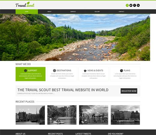 ücretsiz_free_html5_responsive_theme