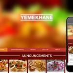 ucretsiz_restaurant_teması_responsive