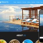 ücretsiz_responsive_html_tema