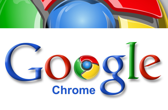 google-chrome-turkce_karakter_cozumu