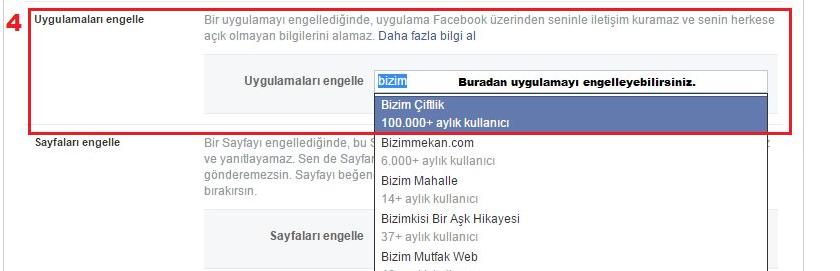 facebook_oyun_engelleme3