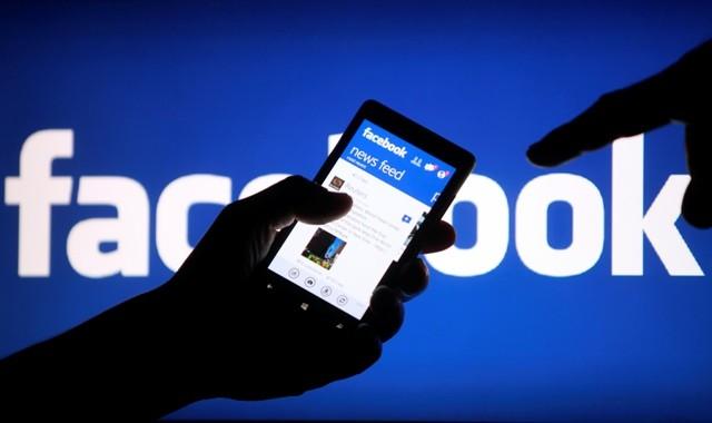 Facebook Oyun Davetleri Nasıl Engellenir?