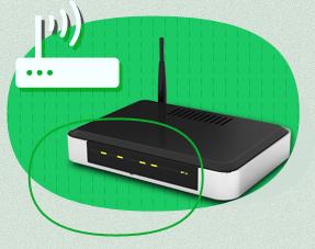 modem şifresi değiştirme