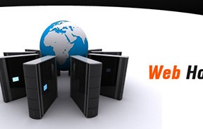 Ücretsiz-Web-Hosting-