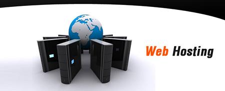 Web Siteni, Google Drive ile İnternet Ortamında Ücretsiz Yayınla