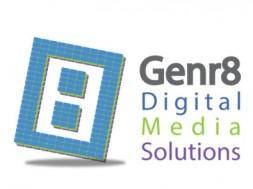 Genr8Digital