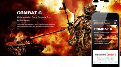 combat_game