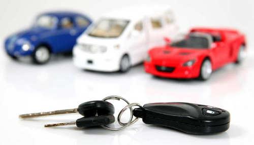 Araç Kiralamak isteyenlere özel hizmet.. Boss Araç Kiralama