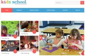 ucretsiz_mobil_okul_teması