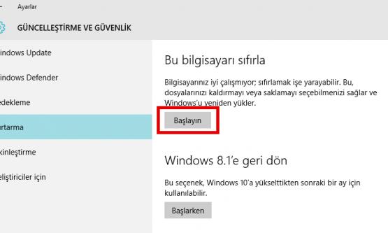 windows-10-bilgisayar-sifirlama-format-nasil-yapilir