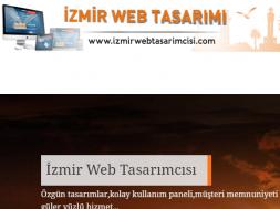 izmir_w_tasarim