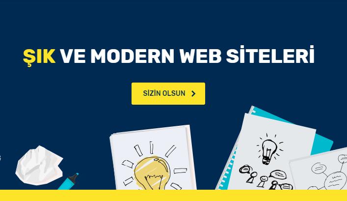 Web Tasarım Fiyatları Neye Göre Değişir?