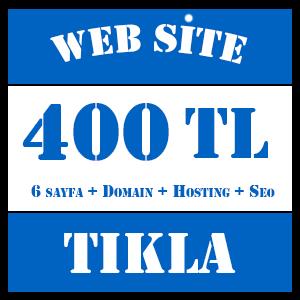 web tasarim yap
