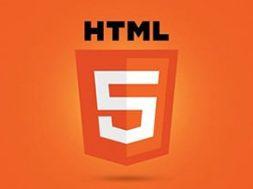 html5_dersler-min