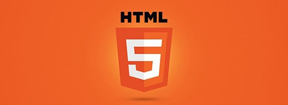 Html5 Dersleri-6 | video, audio Elementleri
