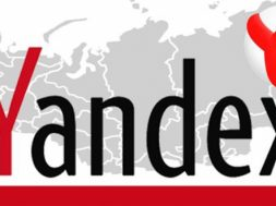 russian-search-engine-yandex