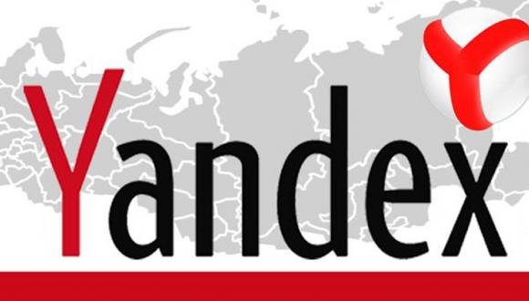 32 GB Ek Yandex Disk Alanı Ücretsiz