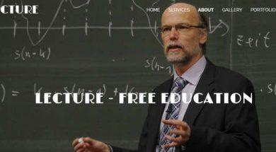 ücretsiz-üniversite-lise-responsive-tema