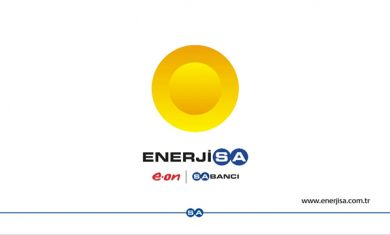 enerji_sa