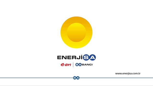 Enerjisa Borç Sorgulama