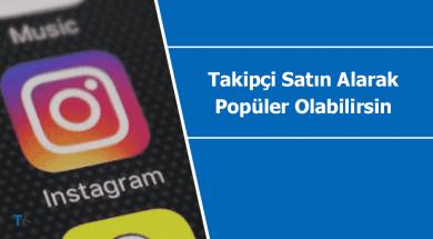instagram-takipci-satin-al-min