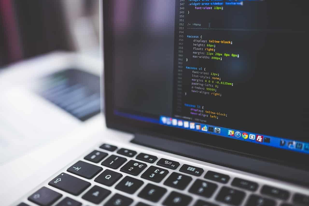 Yazılım Firmaları Ne İş Yapar?