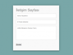 ajax_iletisim_formu_contact_form-min