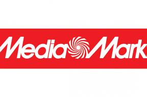 mediamarket_mutfak gereçleri