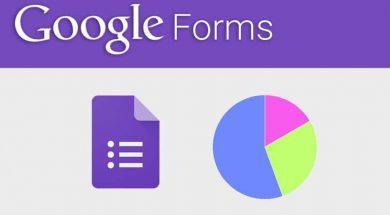 google-forms_oluşturma-min