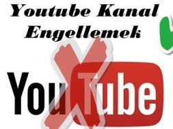 youtube-kanal-engellemek-500×281