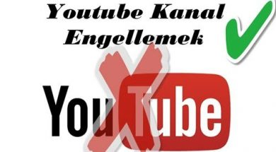 youtube-kanal-engellemek-500×281