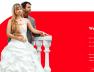 ücretsiz_düğün_teması-min