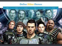 online-oyun_teması_html-1-min