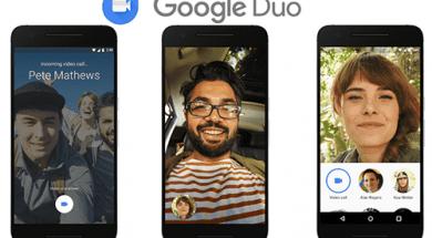 google-duo_nasıl-min