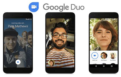 Google Duo Web ile görüntülü görüşme nasıl yapabilirsiniz? [Çözümü]