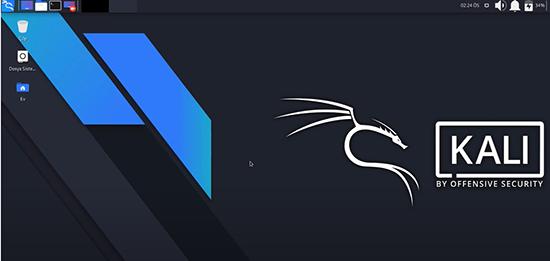 Virtualbox ve VM Ware Kali Linux Tam Ekran Yapma ? [ÇÖZÜLDÜ]