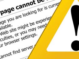 web_error-min
