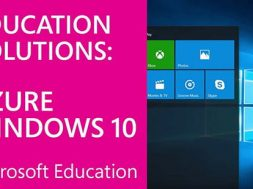 azure-windows10-indir