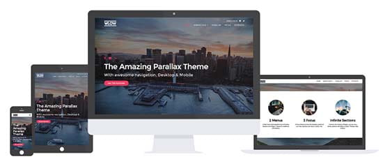 one_page_free_wordpress_theme-min