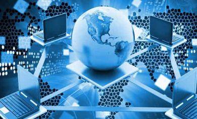 İnternetle ilgili genel kavramlar-min