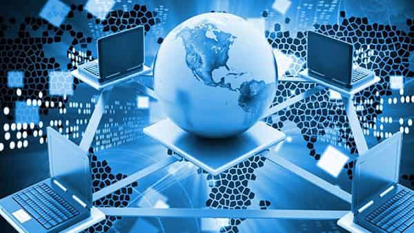 İnternetle İlgili Genel Kavramlar