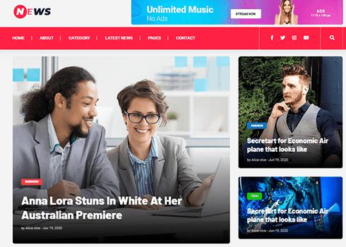 ücretsiz-haber-blog-teması-min