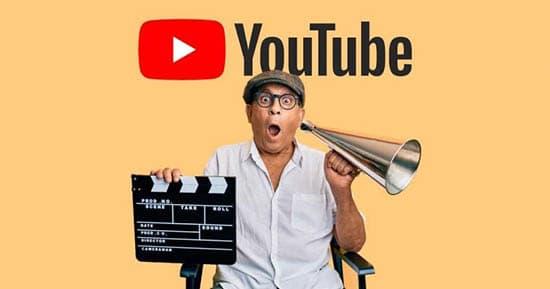 Dikkat YouTube Videoların Varsayılan Olarak Örneklenmesine İzin Veriyor