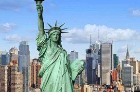 amerika-tatil-yerleri-min